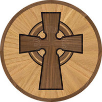"Simplicity Cross 2 36"""