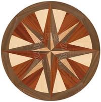 """Stella Compass Dark 36"""""""