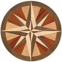"Stella Compass 48"""