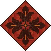 """Tulip Red 36"""""""