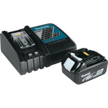 CustomEyes 18v Battery and Charger