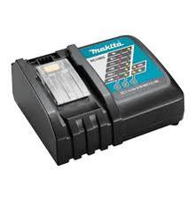 CustomEyes Cameras (1) 18v charger