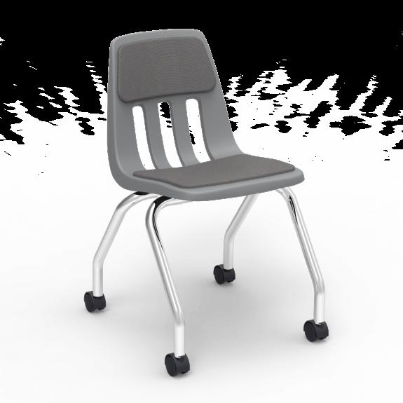 Advantage School Chairs