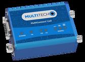 MTC-H5-B01-US-EU-GB