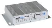 MTCMR-H5-NAM