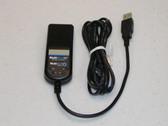MT9234MU-CDC-XR
