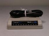 MT5634ZBA-USB-R