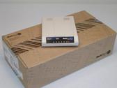 MULTITECH Modem MT4X56USB Driver for PC