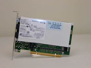 MULTITECH MODEM MT5634ZPX-PCI-NV DRIVERS FOR MAC