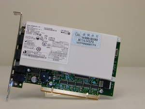 Download Driver: MULTITECH Modem MT5634ZPX-PCI-V92