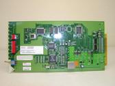 MT5600BR-V92