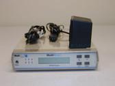 MT5600BL-R