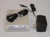 MT2834ZDXb-CP-MDMEX