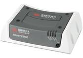 Sierra Wireless AirLink® ES450 Enterprise LTE Gateway