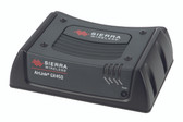 Sierra Wireless AirLink® GX450 Rugged Mobile LTE Gateway