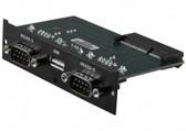 CG9103-2RS232-USB