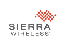 Sierra Wireless AirLink - Extended Warranty - 2 Year Warranty Extension