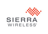 Sierra Wireless AirLink - Extended Warranty - 2 Year Warranty Extension