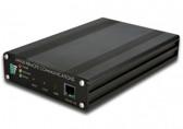 EVDO910PS-KIT-V3.00-TAUVNG