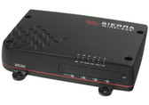 Sierra Wireless AirLink® MG90 High Performance Multi-Network Vehicle Router