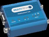 MTC-MVW1-B01