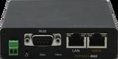 MAX-BR1-M2M-LTE-US-T
