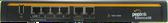BPL-031-LTE-US-T