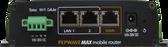 MAX-BR1-LTE-US-T