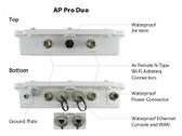 APP-AGN2