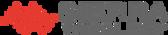 9010201-R