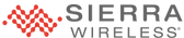 9010284-R