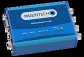 MTR-LEU7-B10-EU-GB