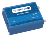 MTC-LEU4-B01-EU