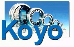 koyo2.jpg