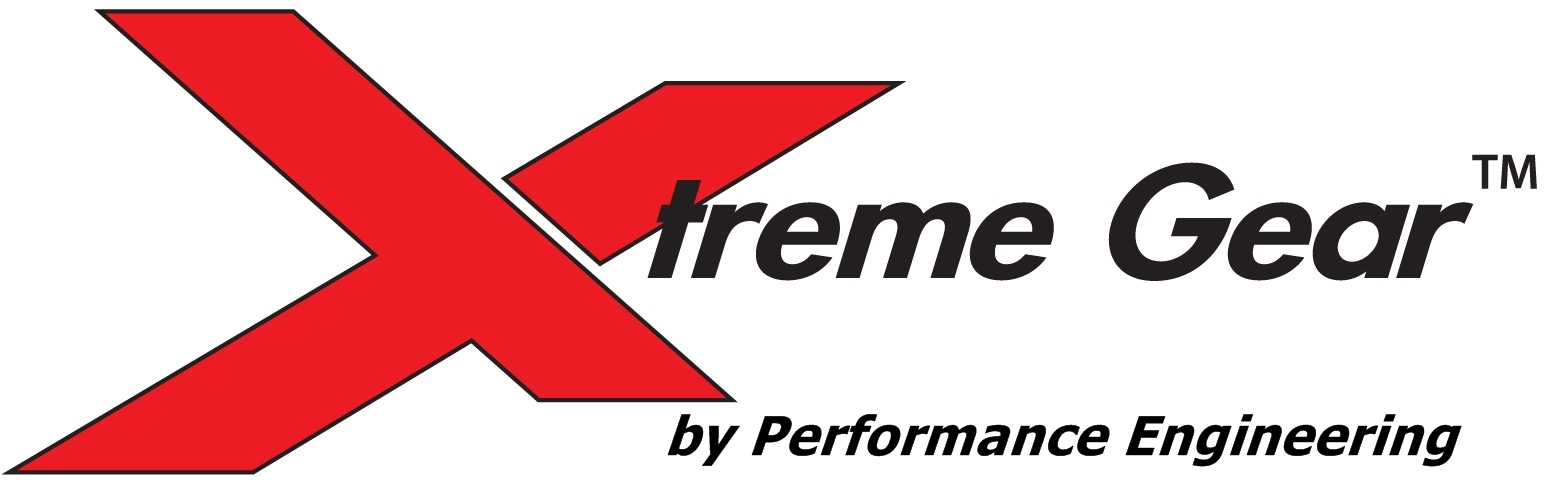 xtremegearlogo-with-perf.-engineering.jpg