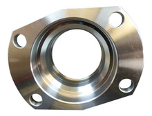 "9"" Ford Flanged Housing Ends"