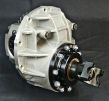 "Ford 9"" Aluminum Bolt Thru 3.25"" Case(CASE ONLY)"