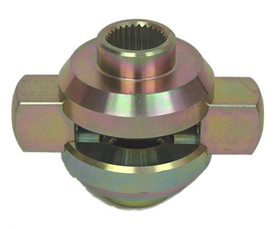 Dana 44 Mini Spool