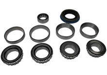 "Ford 9"" Bearing Kit 1.625""X2.891"""