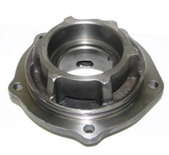Ford 9 inch Cast Iron Daytona Pinion Support