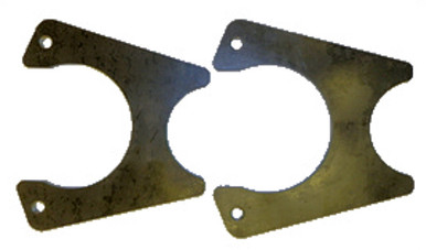 GM Metric Weld on Brake Caliper Brackets