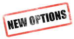 new-options-rev.png