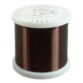 Plain Enamel Magnet Wire