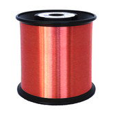 Poly Magnet Wire