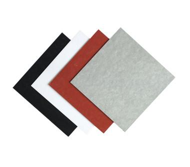 Vulcanized Fiber Material