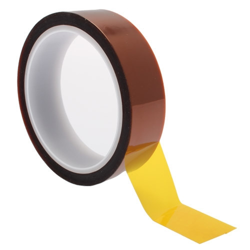 Pickup Dielectric Tape (36 Yds)