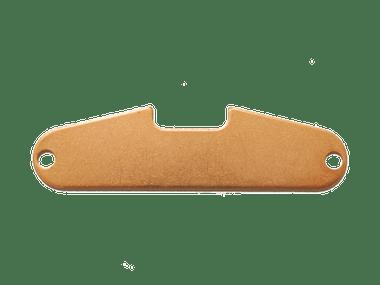 Stratocaster Base Plate
