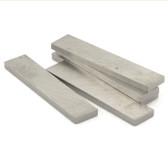 Alnico 2 Polished Bar Magnets