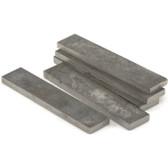 Alnico 5 Unpolished Bar Magnets
