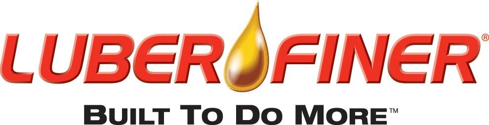 air-filter-logo.jpg